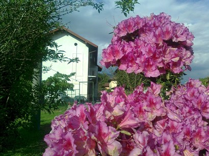 Bed and Breakfast dei Laghi VARESE