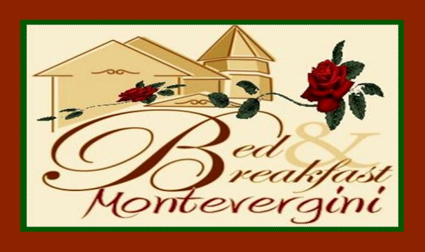 Bed and Breakfast Montevergini  PALERMO