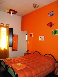 B&B Catania City Center CATANIA