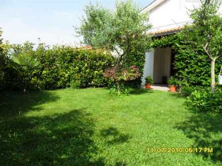house speri beb VERONA
