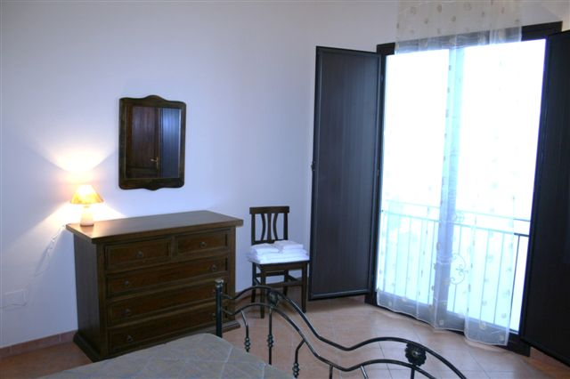B&B Lincoln Suite  PALERMO