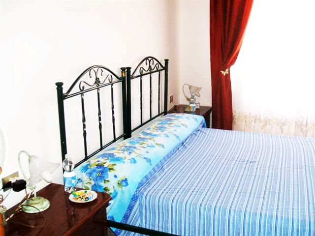 Ginevra bed and breakfast SASSARI