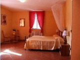 AL CARDINALE Bed & Breakfast LUCCA