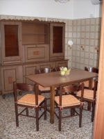 Toscana Bed and Breakfast Marti  PISA