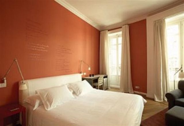 Bed and Breakfast Rome Art ROMA