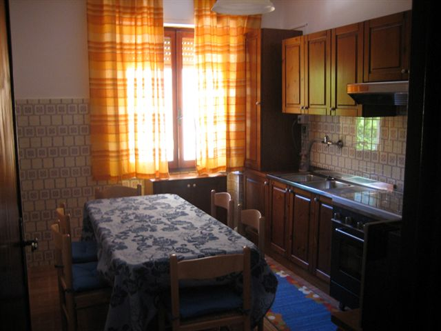 sonsierey room and breakfast  SASSARI