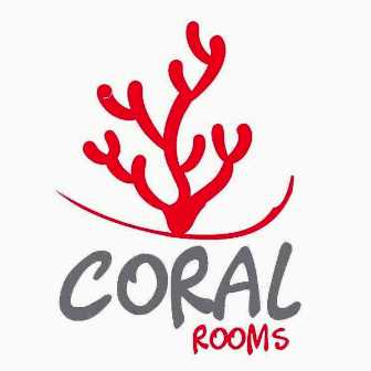 coral rooms  NAPOLI