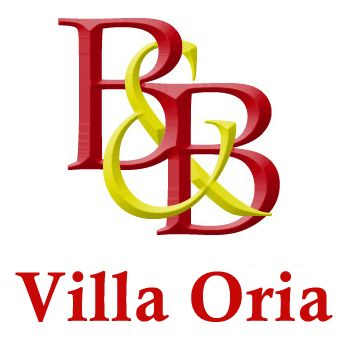 Bed and Breakfast Villa Oria BRINDISI