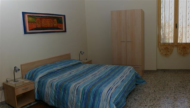 ACTINIA ACCOMMODATION SASSARI
