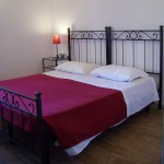 Marco e Laura Bed & Breakfast ROMA