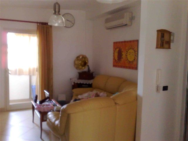 B&B Saint Lion  AGRIGENTO