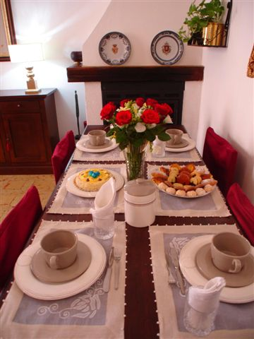 Bed and Breakfast Lucrezia Borgia  BOLOGNA